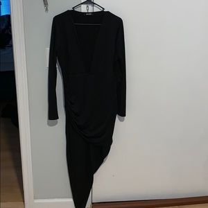 Misguided Deep Plunge LBD